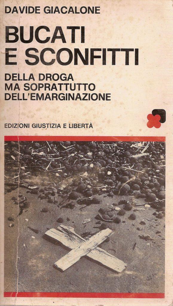 Book Cover: Bucati e sconfitti