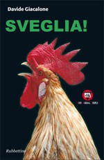 Book Cover: Sveglia!