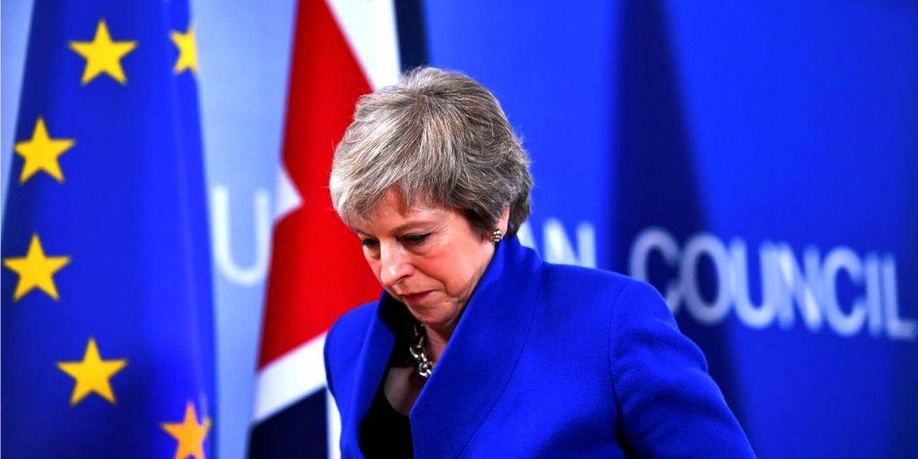 Brexit docet