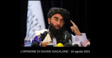 Davide Giacalone rtl 18 agosto