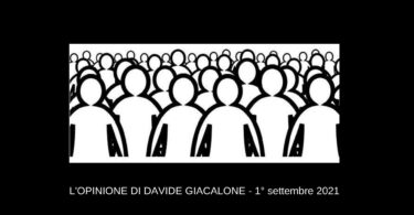 Davide Giacalone rtl 1° settembre