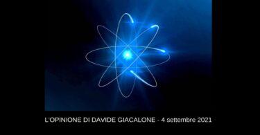 Davide Giacalone rtl 4 settembre