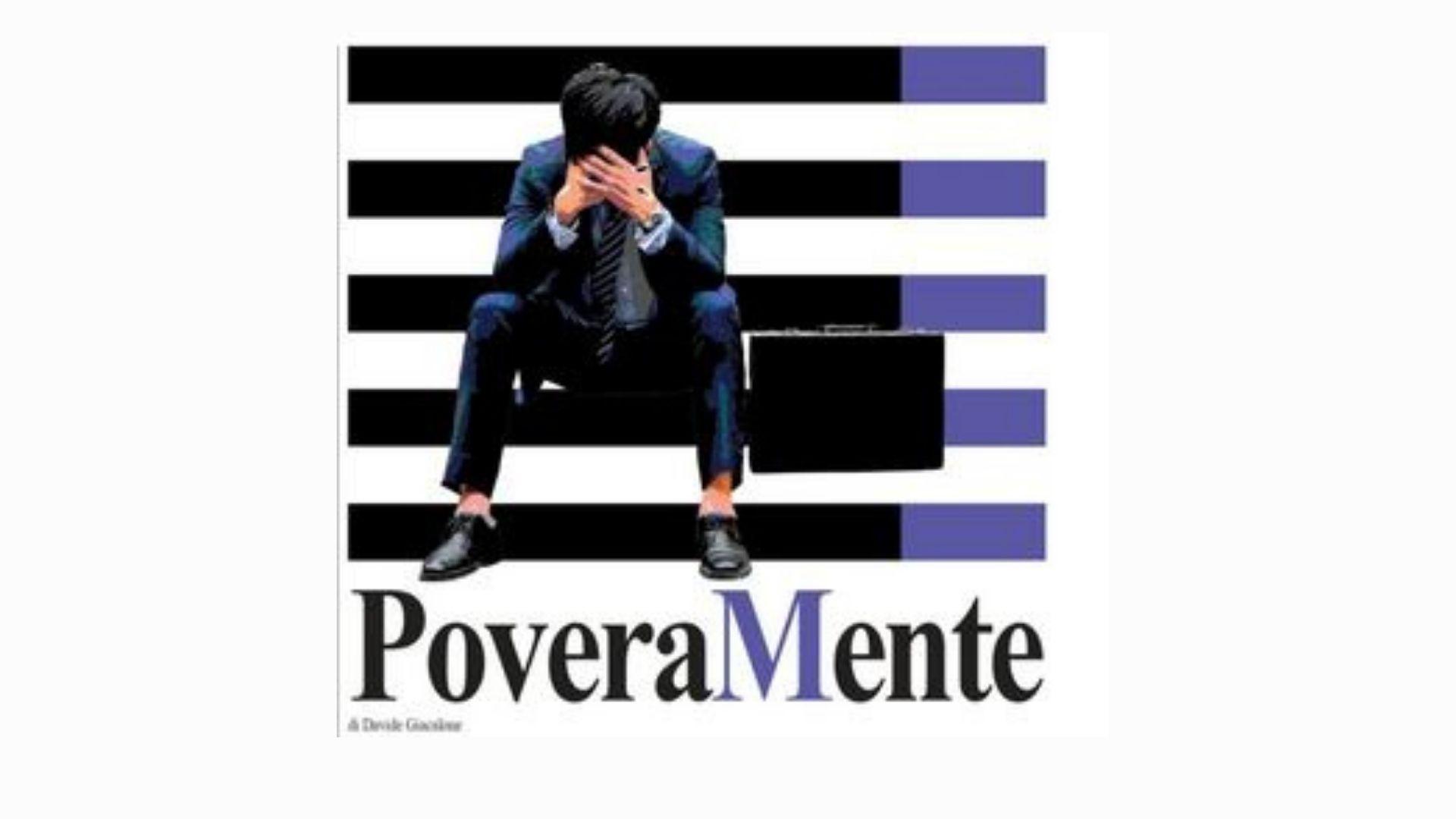 PoveraMente